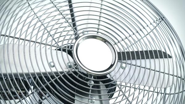 Rulmenți radiali cu bile de la FAG ai Generaţiei C: Mai multă eficiență în motorul electric
