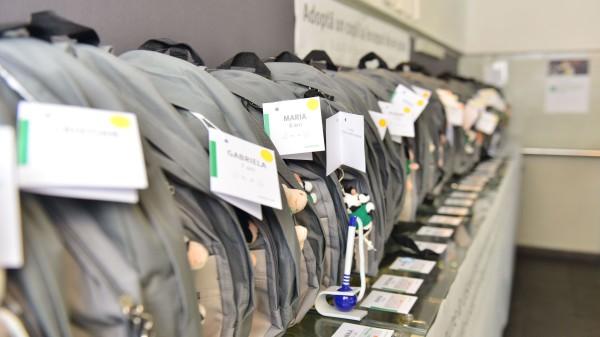 Provocare marca Schaeffler România: Adoptă un copil la început de an școlar!