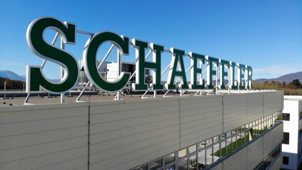 Schaeffler România reacționează la scăderea activității din sectorul automotive
