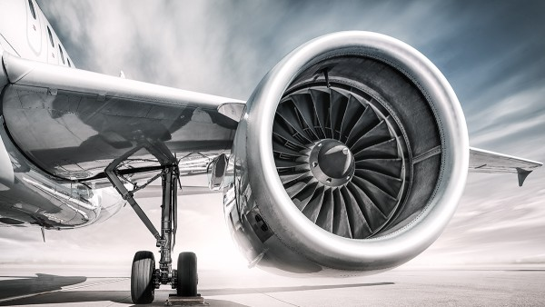Trent 500 engine, Airbus generation A340-500 and A340-600