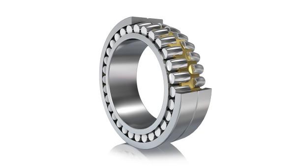 Rulment radial oscilant cu role butoi FAG optimizat (lagăr fix)