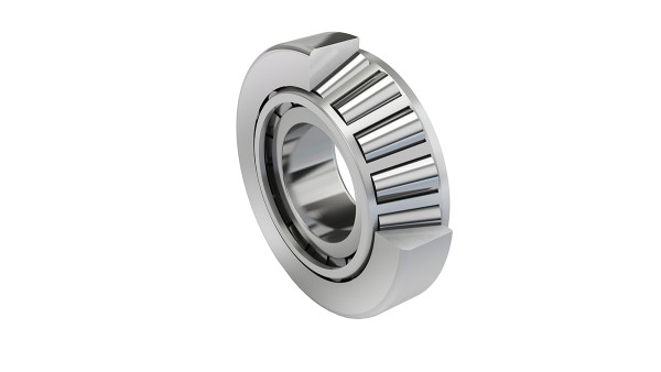 Differential bearing