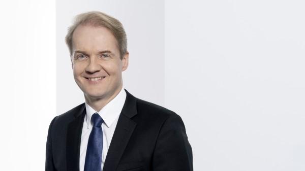 Consiliul de Supraveghere al Schaeffler AG are cinci noi reprezentanți ai angajaților