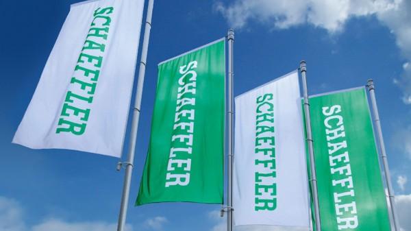 ABT și Schaeffler stabilesc o colaborare strategică pentru electrificarea vehiculelor comerciale ușoare