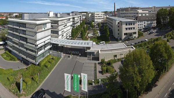 Adunarea Generală Anuală a Grupului Schaeffler aprobă dividendele și un nou sistem de remunerare