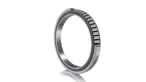 FAG tapered roller bearing (adjusted bearing version)