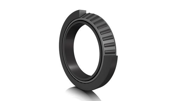 FAG tapered roller bearing