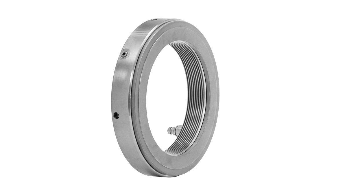 Schaeffler maintenance products: Hydraulic Nuts