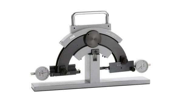 Schaeffler maintenance products: Measurement and inspection, taper gauges